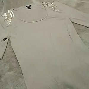 Tops - Sale/AnnTaylor Top